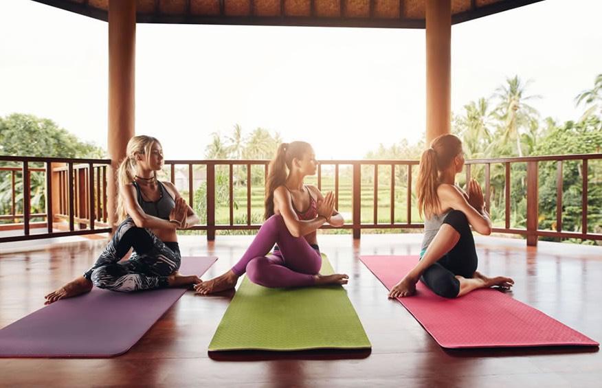 ubud yoga house yoga for beginners ubud