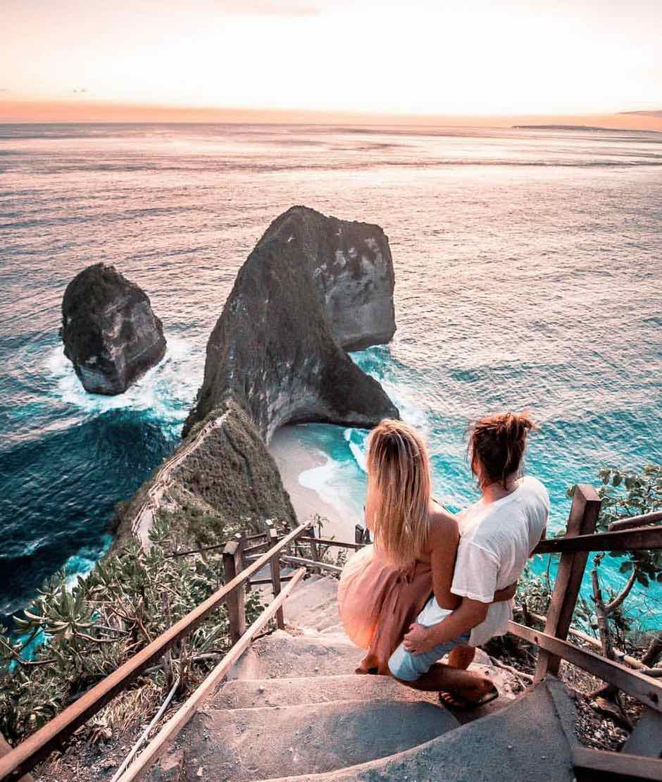nusa penida great family tour bali